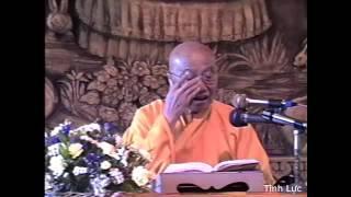 Thiền sư Việt Nam (9/36)