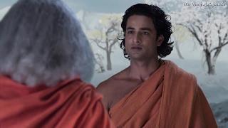 BUDDHA - Phim ĐỨC PHẬT (T.31)【佛陀】中文 720p