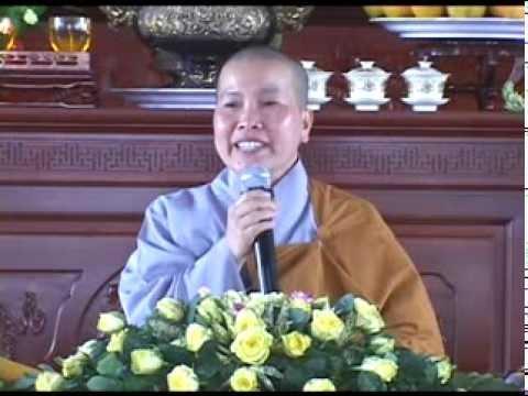 Chân Phật Tử