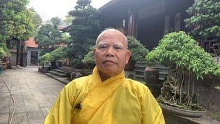 Ý nghĩa thuật từ Phật giáo cách nghĩa của Phật giáo Trung Hoa