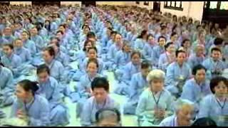 Phật Pháp Nhiệm Mầu Kỳ 33