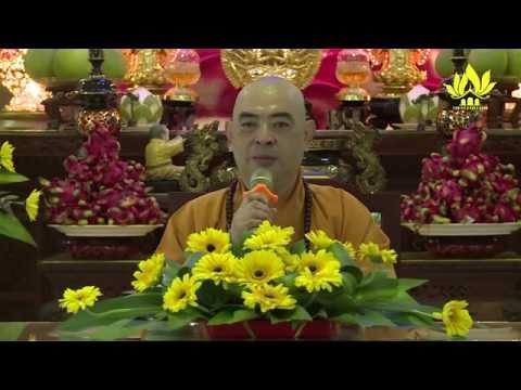Đức Phật ra đời đầu tiên