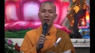 Ba Đức Tính Của Tâm Phật