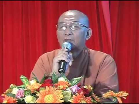 Phải Nhớ Lời Phật Dạy