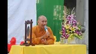 Triết lý Theravada