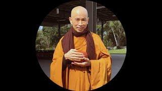 Giảng kinh Duy Ma Cật: Phẩm Phật Đạo 2
