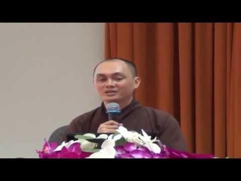 Giới Tỳ Kheo: Bất Thủ Dữ