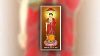 Mười hai lời nguyện niệm Phật
