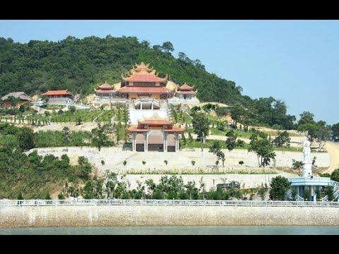Tịnh Tu