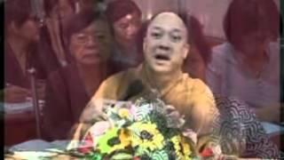 Thực Hành Lời Phật Dạy