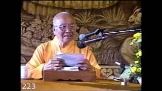 Thiền sư Việt Nam (34/36)