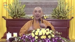Ta Đã Học Được Những Gì Qua Ngày Sinh Của Đức Phật