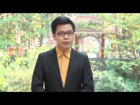 Phật giáo Tiền Giang: Miền đất thấm đẫm tình người