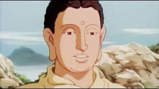 Phật nói về Năm việc Ác và Năm điều Thiện