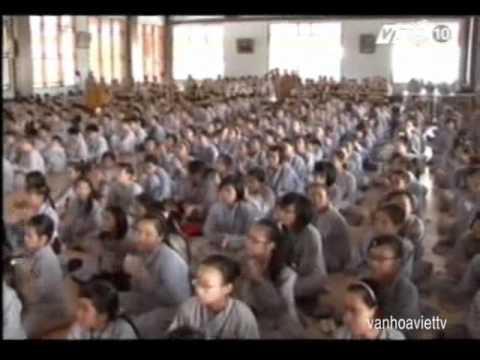 Tìm về cõi Thiền Trúc Lâm Tây Thiên - Tam Đảo - Vĩnh Phúc