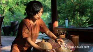 Bình Yên Phải Đến Từ Bên Trong - 17.08.2014