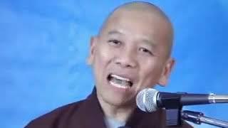 Phật Học Vấn Ðáp 5 - pháp sư Ngộ Thông