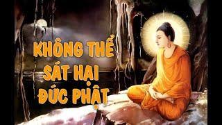 Chuyện kể trên núi Linh Thứu - Nơi Đức Phật lần đầu tiên giảng kinh Diệu Pháp Liên Hoa