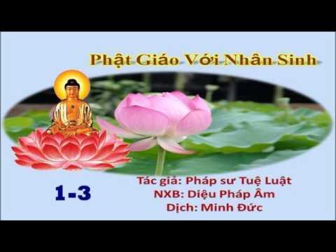 Phật Giáo Với Nhân Sinh