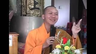 Đạo Phật Chân Thiện Mỹ