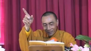 Sử 33 Vị Tổ Thiền Tông Ấn Hoa (Tập 11)