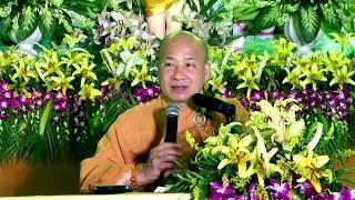 Câu chuyện về cuộc đời đức Phật
