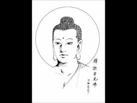 Phật Thuyết Kinh Thiện Ác Nhân Quả