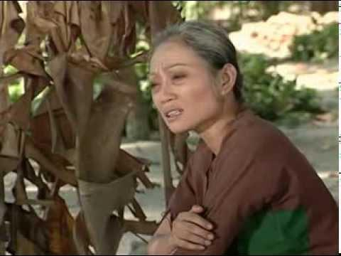 Phim Phật giáo: Cán cân nhuộm máu