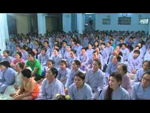 Lược Sử Đức Phật Thích Ca Từ Thành Đạo Đến Nhập Niết Bàn