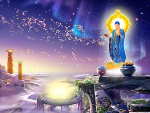 Khái Yếu Về Thập Thiện (Trích Từ Phật Học Tinh Yếu)