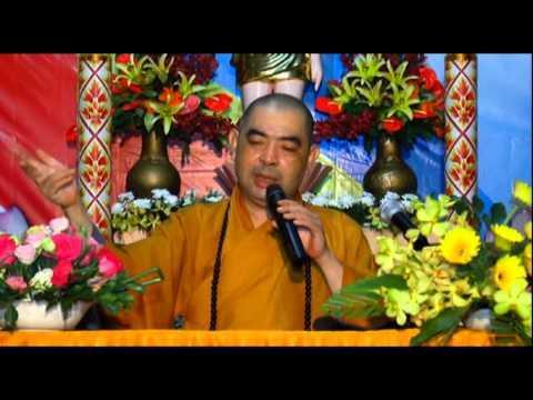 Chúng ta cùng nhau tâm sự ngày Sinh Đức Phật