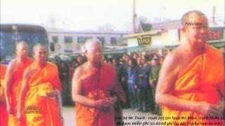 Con đường tỉnh thức - Tập 04: Chùa Bạch Mã - Phần 2