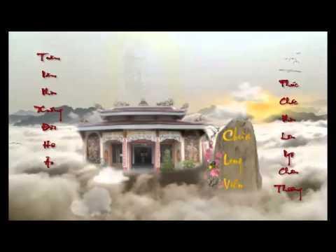 Tịnh Độ Hoặc Vấn (Nguyên Tác: Thiên Như Duy Tắc Thiền Sư) (Việt Dịch: HT. Thích Thiền Tâm)