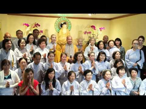 Phật Pháp Căn Bản (Phần 1)