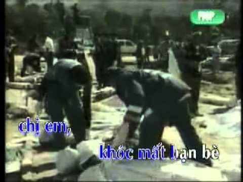 Karaoke Phật giáo: Tsunami