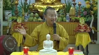 Vấn đáp: Thấy Phật, thấy vong, năng lực siêu giác quan, cõi A-tu-la, tuổi tác trong hôn nhân