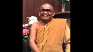 Thiền Sư Ajahn Chah