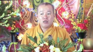 Hạnh Phúc Mong Manh