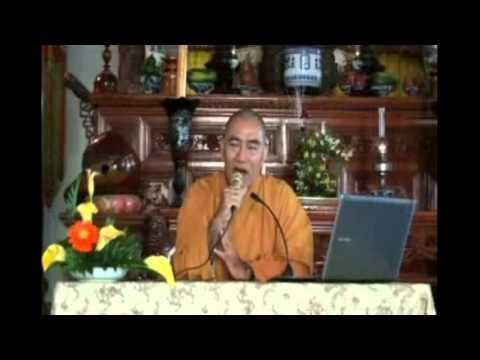 Thiền: Tri thức và trí tuệ