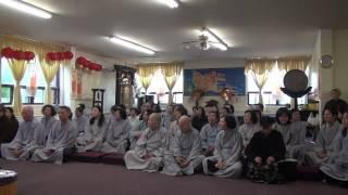 Bước đầu học Phật 3_ý nghĩa tụng Kinh_Thích Minh Thành