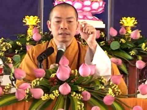 Thiền học ứng dụng