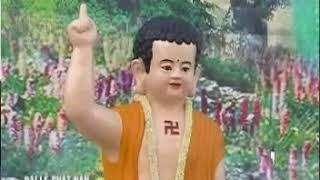 Đại lễ Phật đàn 2553