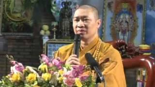 Tỏa Ánh Lưu Ly, Part 1