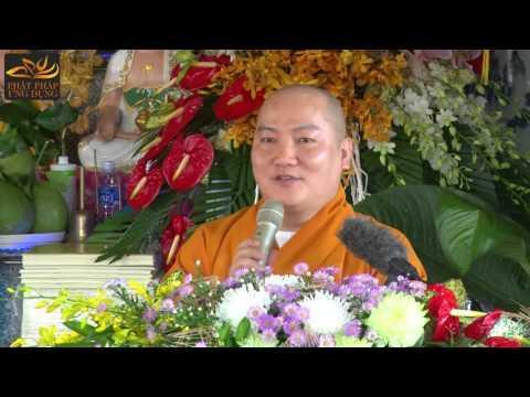 Đạo Đức Phật Giáo Cải Thiện Xã Hội Như Thế Nào?