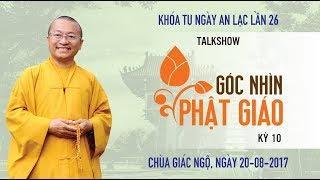 Quan Điểm Phật Giáo Về Người Đồng Tính