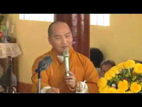 Lời chia sẽ với Phật tử