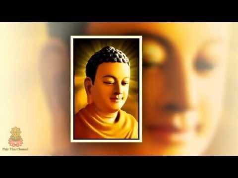 Nhạc Phật Giáo Việt Nam Tuyển Chọn Vol. 1 (2014)