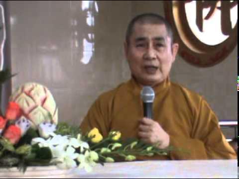 Giá Trị Thiết Thực Của Phật Pháp
