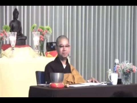 Đức Phật Đản Sanh Với 4 Sứ Mạng Cao Cả (trọn bộ)