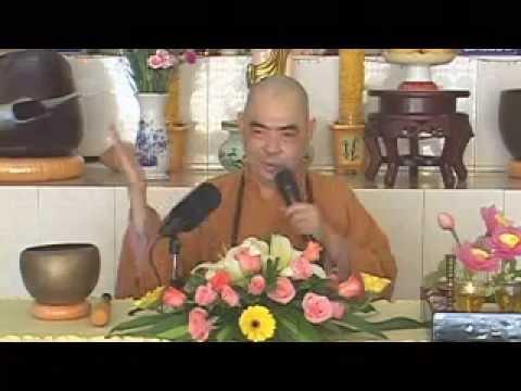 Nhiên Liệu Của Người Con Phật